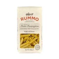 Pasta Rummo – Penne Lisce
