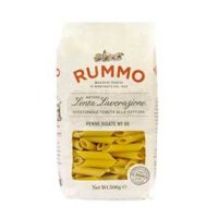Pasta Rummo – Penne Rigate