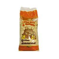 Chestnut flour Molino Zanone