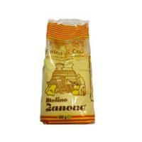 Chickpea flour Molino Zanone