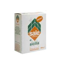 Cooking Salt (Sale di Sicilia)