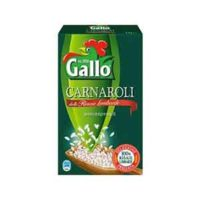 Carnaroli Rice – Gallo