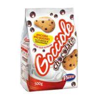 Gocciole Cookies – Pavesi