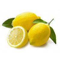 Limone Italia