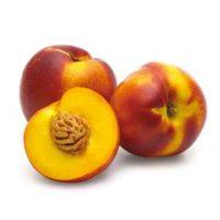 Nectarine Peach