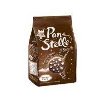 "Biscotti Mulino Bianco ""Pan di Stelle"""
