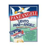 Yeast Pane Angeli
