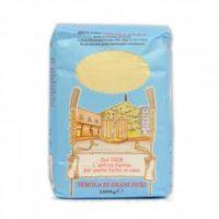Durum Wheat Flour – Molino F.lli Cipolla