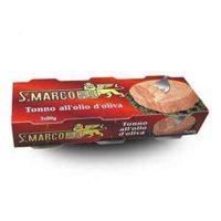 Tuna fish San Marco (x3)