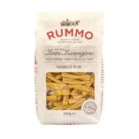 Pasta Rummo – Le Casarecce n°88