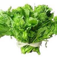 Broccoletti – Friarielli