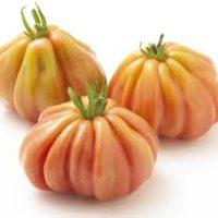 """""""Cuore di Bue"""" tomato Nikel Free"""