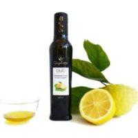 Lemon Oil – Frantoio Guglietta