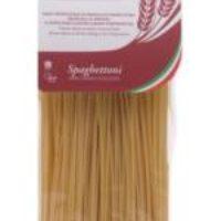 """Spaghetto alla Chitarra """"Setaccioro"""""""