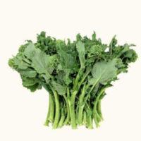 """Broccoletti """"Nikel Free"""""""