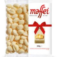 Gnocchi di Patate Maffei